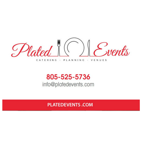 Plated Events